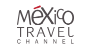 Mexico Travel Chanel